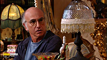 A still #29 from Curb Your Enthusiasm: Series 1 (2000)