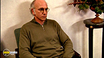 A still #27 from Curb Your Enthusiasm: Series 1 (2000)