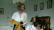 A still #3 from The House of Eliott: Series 1: Part 2 (1991)