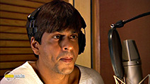 A still #6 from The Inner and Outer World of Shah Rukh Khan (2005)
