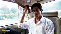 A still #5 from The Inner and Outer World of Shah Rukh Khan (2005)