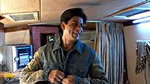 A still #4 from The Inner and Outer World of Shah Rukh Khan (2005)