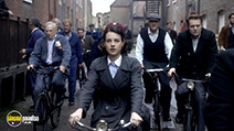A still #7 from Call the Midwife: Series 2 (2013)
