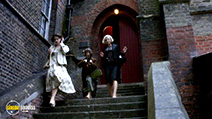 A still #8 from Call the Midwife: Series 2 (2013)
