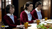 A still #12 from Call the Midwife: Series 2 (2013)