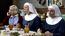 A still #13 from Call the Midwife: Series 2 (2013)