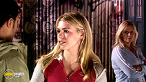 A still #4 from Doctor Who: New Series 1 (2005)