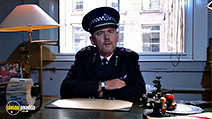 A still #2 from Operation Good Guys: Series 1 to 3 (2000)