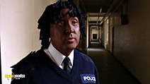 A still #5 from Operation Good Guys: Series 1 to 3 (2000)