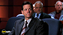 A still #6 from Boston Legal: Series 3 (2006)
