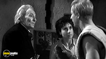 A still #5 from Doctor Who: The Beginning (1964)