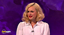 A still #3 from Celebrity Juice: Obscene and Unseen (2013)