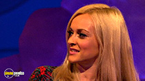 A still #5 from Celebrity Juice: Obscene and Unseen (2013)