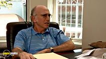 A still #5 from Curb Your Enthusiasm: Series 2 (2001)