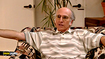 A still #3 from Curb Your Enthusiasm: Series 2 (2001)