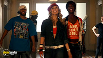 Still #8 from Streetdance: The Moves