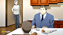 A still #7 from Gunslinger Girl: Il Teatrino: The Complete Series (2008)