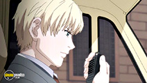 A still #1 from Gunslinger Girl: Il Teatrino: The Complete Series (2008)
