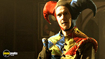 A still #4 from Horrible Histories: Series 2 (2010)