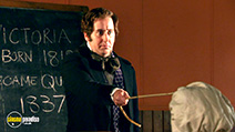 A still #2 from Horrible Histories: Series 2 (2010)