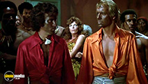 A still #3 from Starsky and Hutch: Series 3 (1977)
