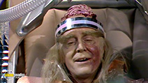 A still #7 from Doctor Who: The Black Guardian Trilogy (1983)
