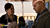 A still #2 from Inspector Montalbano: Collection 5 (2011)