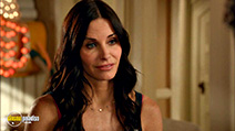 A still #2 from Cougar Town: Series 3 (2012)