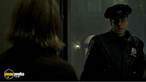 A still #7 from Panic Room: Special Edition (2002)