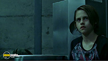 A still #6 from Panic Room: Special Edition (2002)