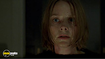 A still #4 from Panic Room: Special Edition (2002)