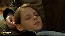 A still #2 from Panic Room: Special Edition (2002)