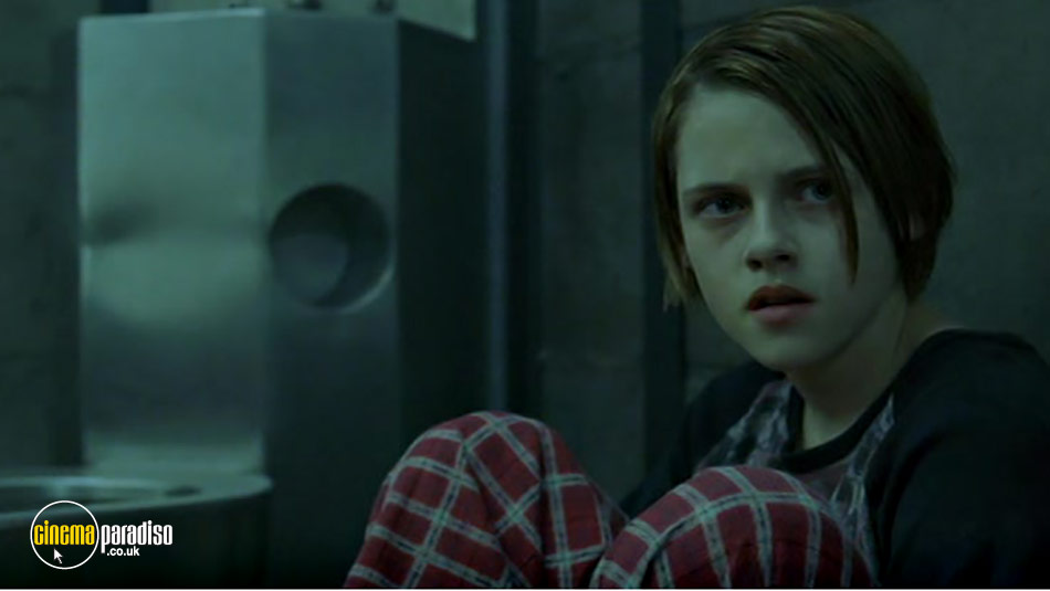 Panic Room: Special Edition online DVD rental