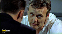 A still #8 from Silent Witness: Series 5 and 6 (2000)