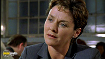 A still #6 from Silent Witness: Series 5 and 6 (2000)