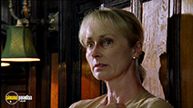 A still #4 from Silent Witness: Series 5 and 6 (2000)