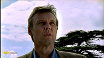 A still #2 from Silent Witness: Series 5 and 6 (2000)