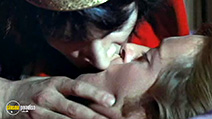 A still #33 from Valley of the Dolls / Beyond the Valley of the Dolls (1970)