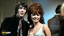 A still #31 from Valley of the Dolls / Beyond the Valley of the Dolls (1970)
