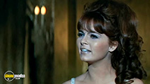 A still #30 from Valley of the Dolls / Beyond the Valley of the Dolls (1970)