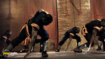 Still #1 from Stomp the Yard: Homecoming