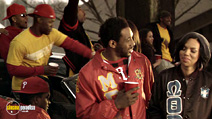 Still #6 from Stomp the Yard: Homecoming