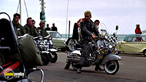 A still #4 from Quadrophenia: Special Edition (1979)