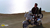 A still #3 from Quadrophenia: Special Edition (1979)