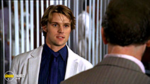 A still #51 from House M.D.: Series 3 (2006)