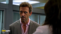 A still #49 from House M.D.: Series 3 (2006)