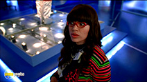 A still #9 from Ugly Betty: Series 3 (2008)