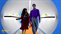A still #8 from Ugly Betty: Series 3 (2008)