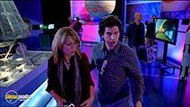 A still #7 from Ugly Betty: Series 3 (2008)