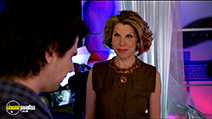A still #6 from Ugly Betty: Series 3 (2008)